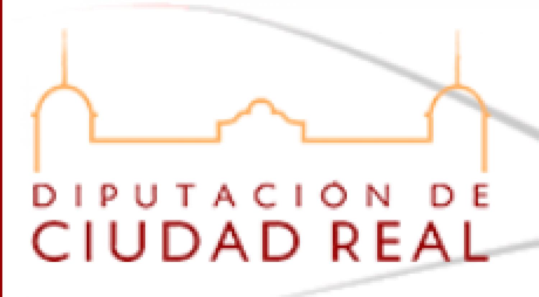 Ayudas para Casas Rurales